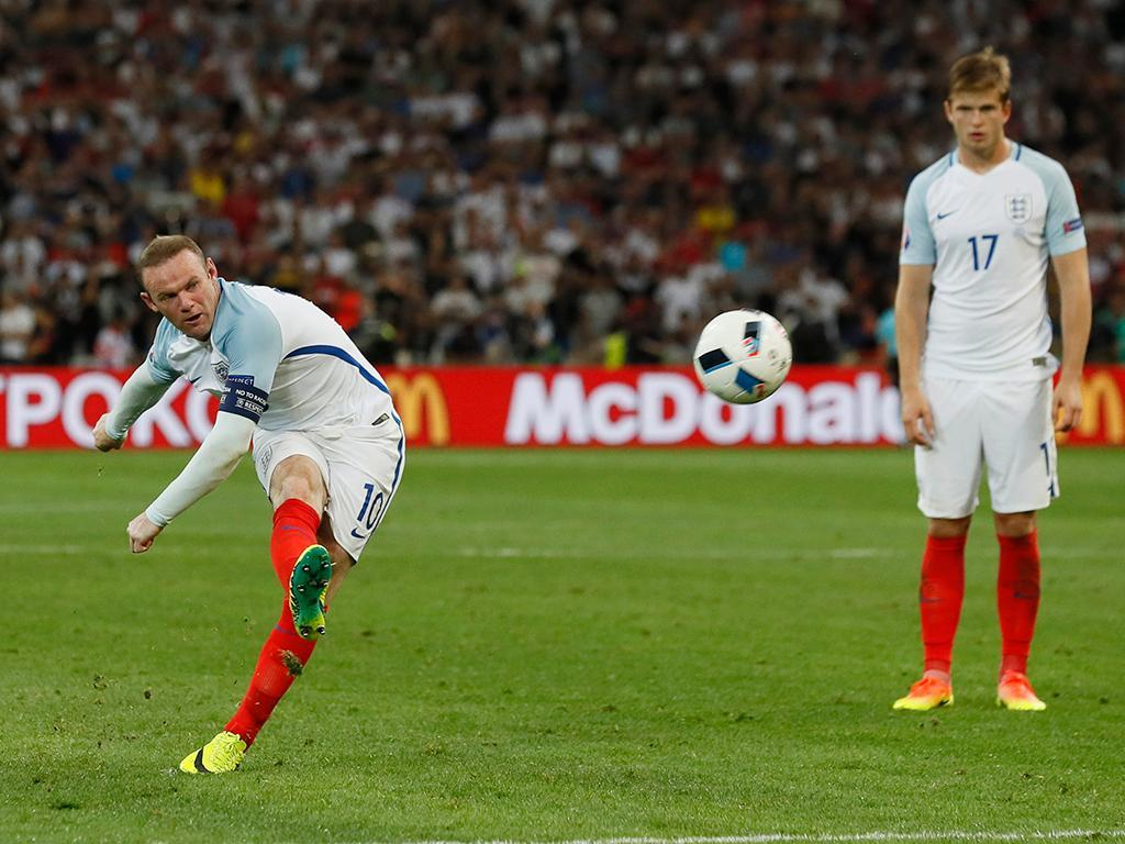Inglaterra-Rússia (Reuters)