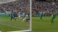 Cuesta estreia-se a marcar e fecha 3-0 à Bolívia