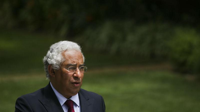 António Costa