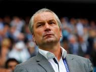Bernd Storck (Reuters)