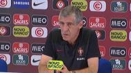 «Com a Hungria será o tudo ou nada, antecipámos as nossas finais»