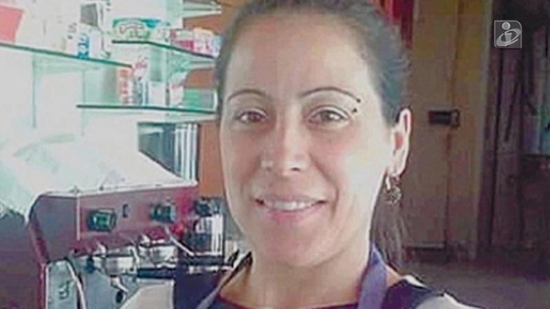 Barcelos: mãe terá de responder pela morte do menino de seis anos