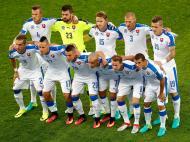 Eslováquia (Reuters)