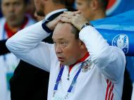 Leonid Slutski (Reuters)