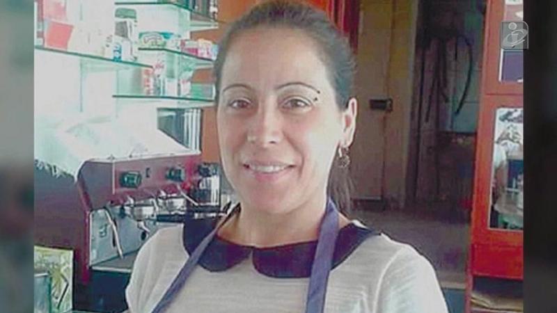 Barcelos: Mãe que se atirou com o filho ao rio está em profunda depressão