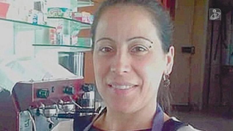 Barcelos: investigação prossegue, mesmo sem interrogar a mãe