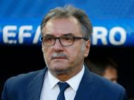 Ante Cacic (Reuters)