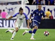 EUA-Argentina (Reuters)