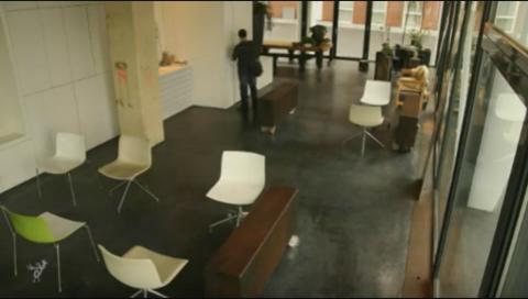 Heldergroen Design Studio