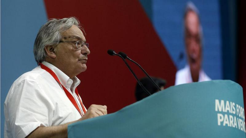 X Convenção Bloco de Esquerda
