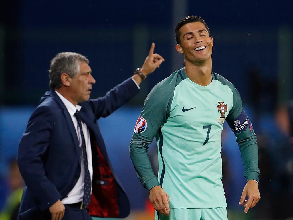 Croácia-Portugal (Reuters)