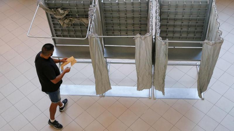 Mais de 36 milhões de espanhóis voltam às urnas