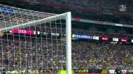 Cuadrado tentou «o» golo da Copa América (que pena)