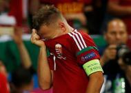 Hungria (Reuters)