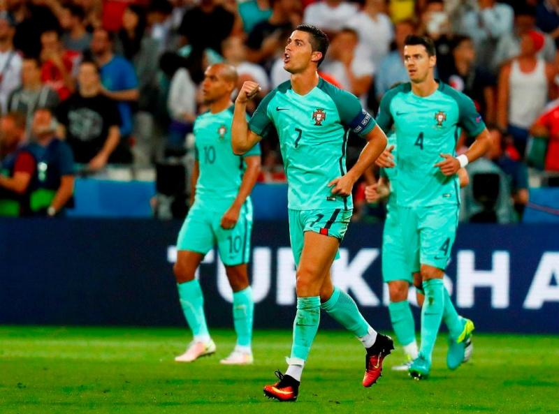 f000d153d9 Cristiano Ronaldo