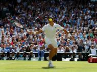 Wimbledon (Reuters)