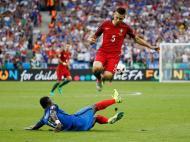 Raphael Guerreiro (Reuters)