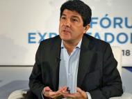 Luís Bernardo