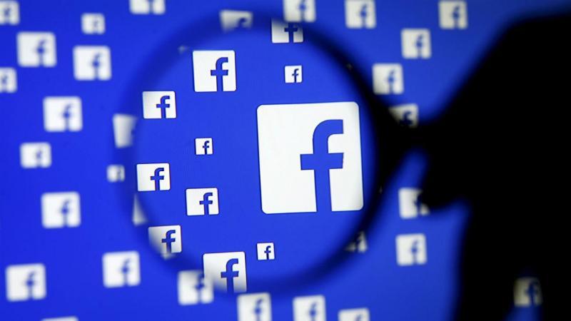 """Resultado de imagem para Facebook vai dar acesso a informação """"credível"""" sobre vacinas com o apoio da OMS"""