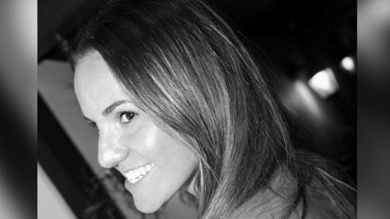 Lilian Vilas Boas