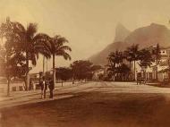 O Meu Bairro em Botafogo