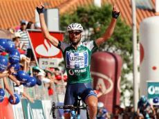 W52-FC Porto: vizinhos ajudaram Gustavo Veloso a recuperar bicicletas