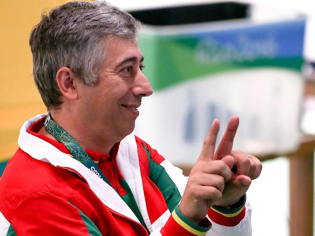 João Costa (Lusa)