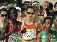 Jéssica Augusto (Lusa)