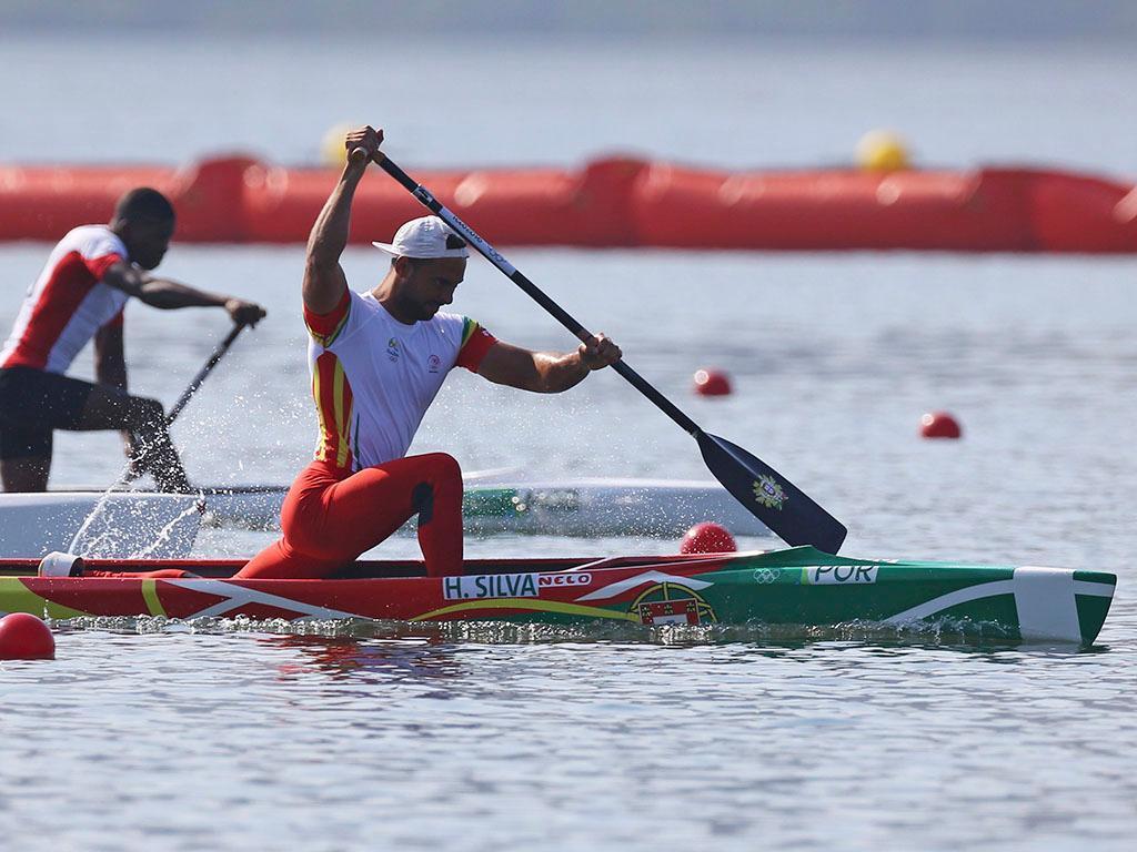 Hélder Silva (Reuters)