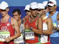 João Vieira (António Cotrim/Lusa)
