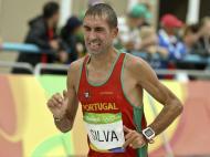 Rui Pedro Silva (Lusa)