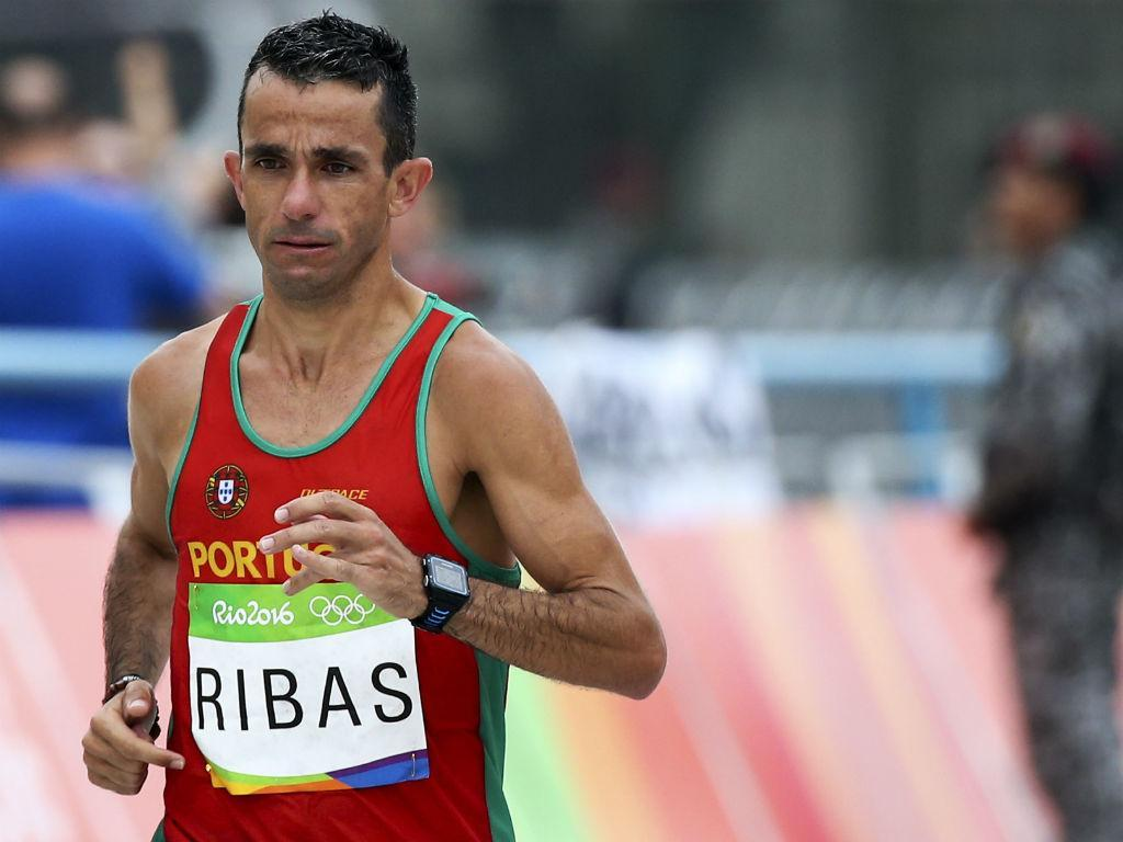 Ricardo Ribas (Lusa)