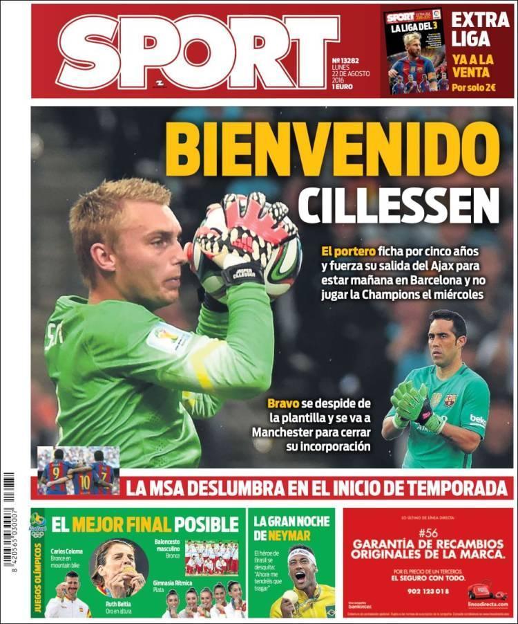 Quiosque: Benfica escorrega e Óliver quase no Dragão