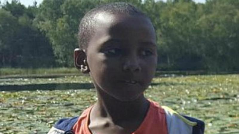 Yusuuf Warsame