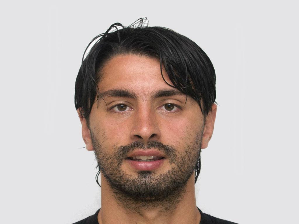 OFICIAL: Rui Pedro ruma aos húngaros do Ferencváros