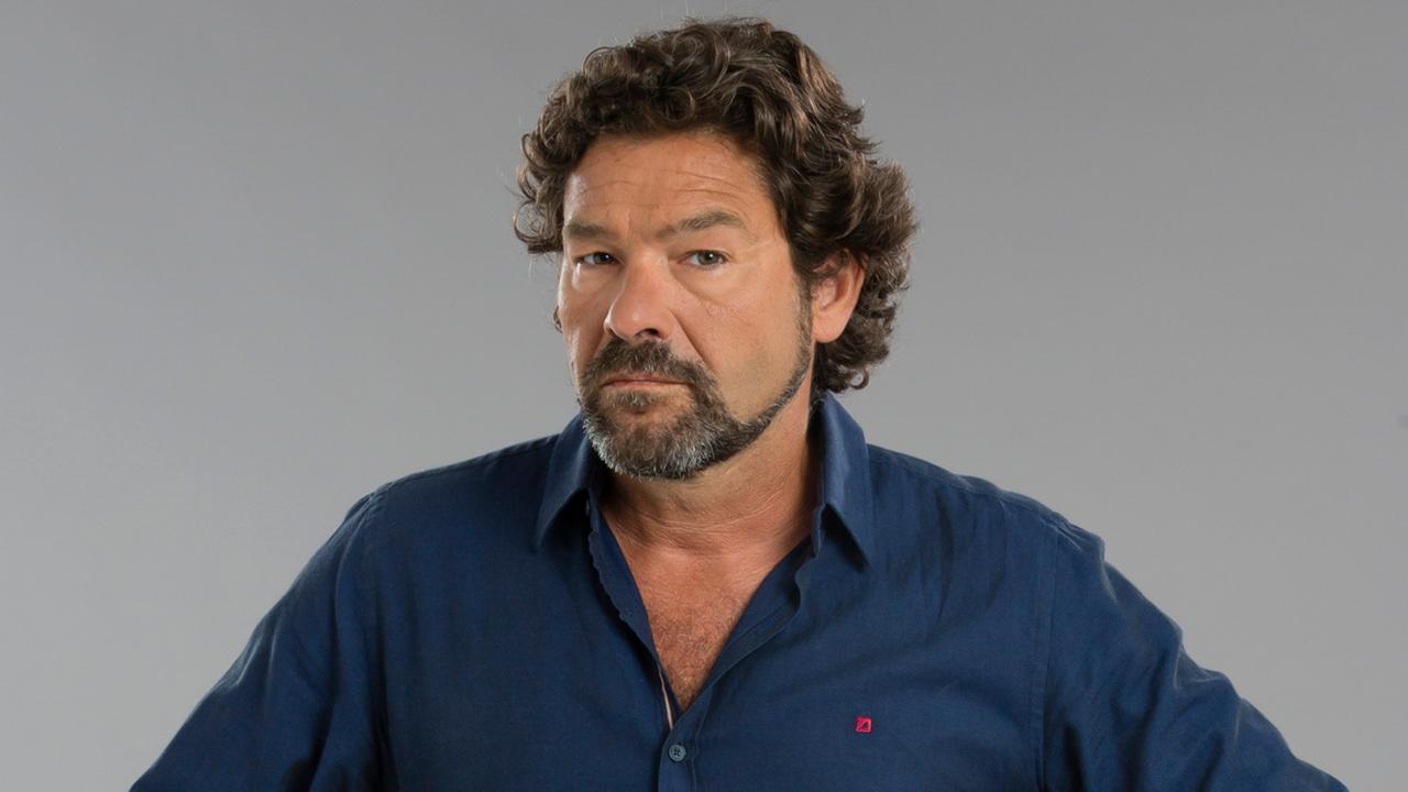 Bernardo Vieira