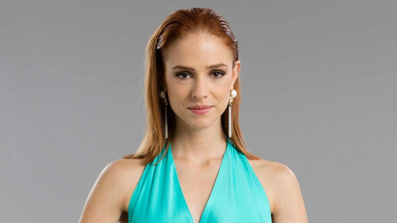 Luísa Fontes
