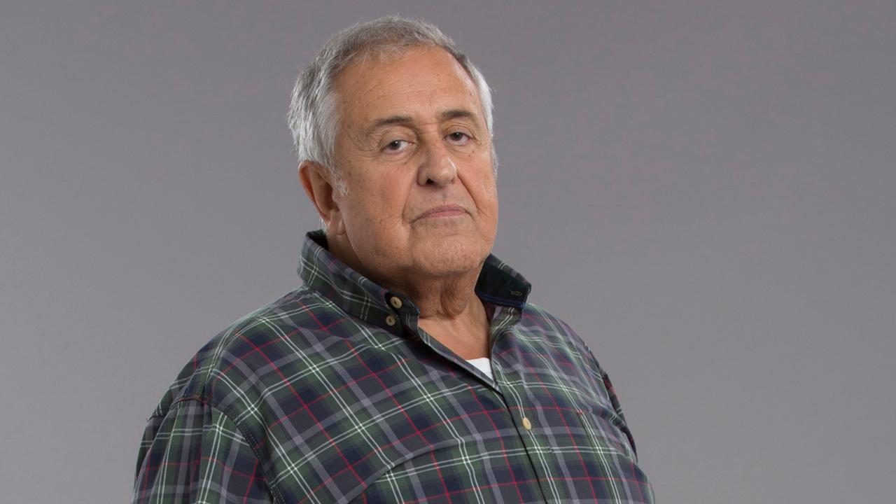 Edmundo Gaspar