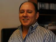 Luís Gonçalves (site oficial do Shakhtar)