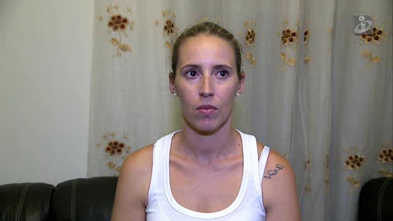 Mãe de Rúben Cavaco fala à TVI