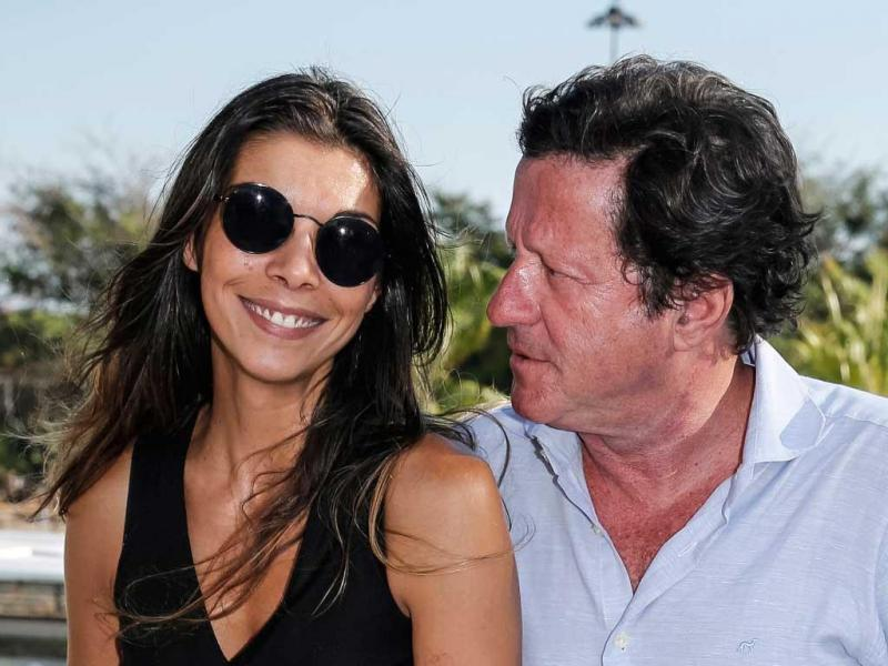joaquim de almeida фильмографияjoaquim de almeida 2016, joaquim de almeida height, joaquim de almeida net worth, joaquim de almeida wife, joaquim de almeida wiki, joaquim de almeida biography, joaquim de almeida imdb, joaquim de almeida filmes, joaquim de almeida fast and furious 5, joaquim de almeida biografia, joaquim de almeida фильмография, joaquim de almeida fast and furious, joaquim de almeida movies, joaquim de almeida morreu, joaquim de almeida novo filme, joaquim de almeida sandra bullock, joaquim de almeida once upon a time, joaquim de almeida ator, joaquim de almeida filme 2015, joaquim de almeida e sandra bullock