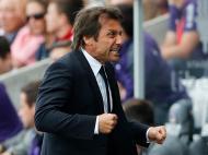 Swansea-Chelsea (Reuters)