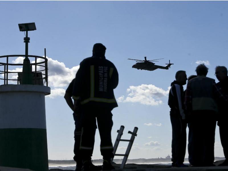 Mar_patrulhas