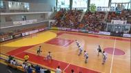 Hoquei: Sporting vence FC Porto e conquista Elite Cup