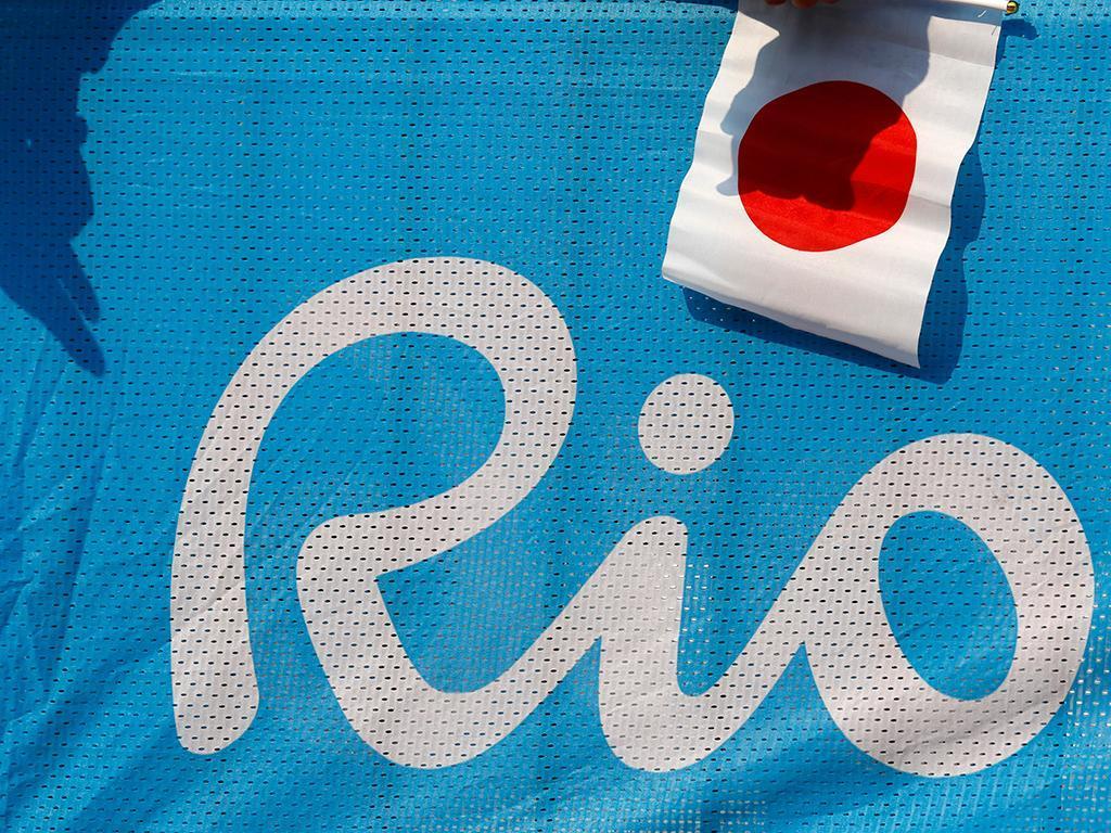 Rio 2016: Paralímpicos (Reuters)