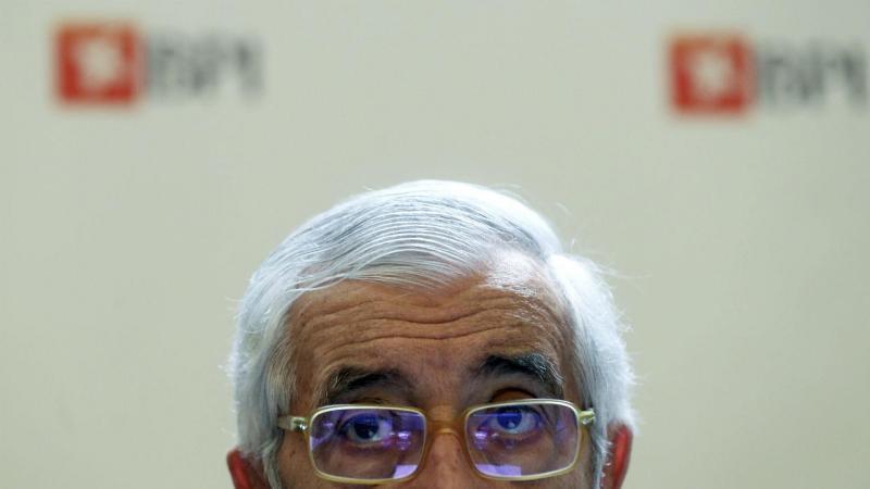 Artur Santos Silva