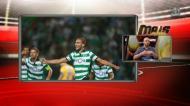 Luís Mateus: «FC Porto parece-me mais atrás em termos de trabalho»