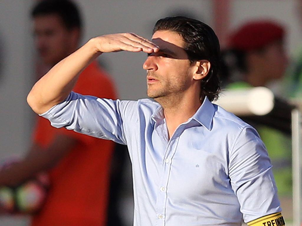 Jorge Simão (Lusa)