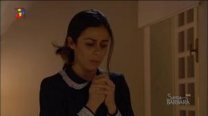 Maria Ana conta o que fez a Duarte