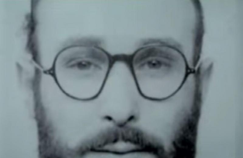 Juan Pujol - Garbo